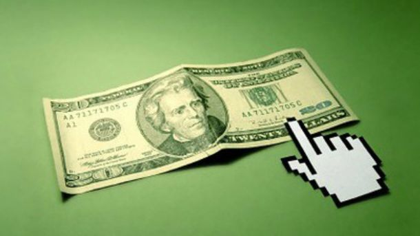 Хочу дешево и быстро, но Нацбанк не дает