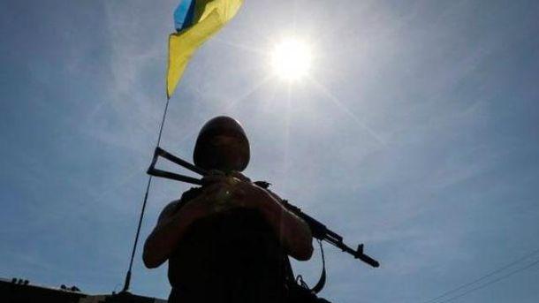 Украинские воины понесли невосполнимые потери на Донбассе