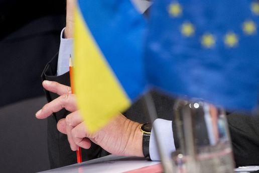 Україна-ЄС: безвізові перспективи в тумані