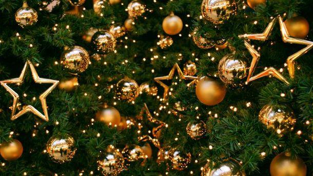 Цены на новогодние елки подрастут