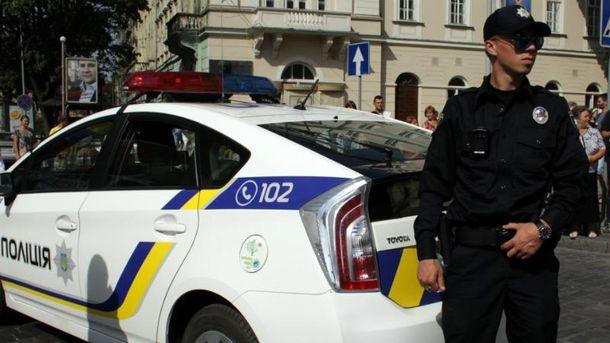 Полицейским расширят полномочия