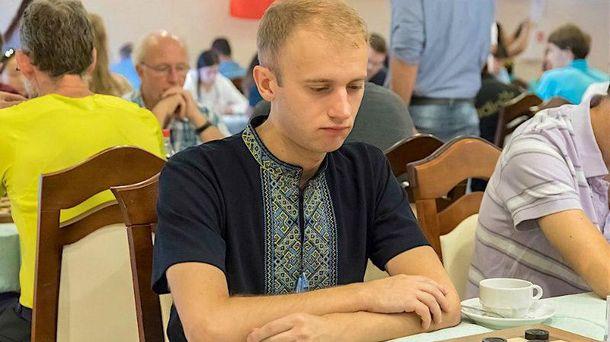 Юрій завжди висловлює свою громадянську позицію