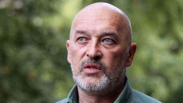 Сербия: Георгий Тука предсказывает провокации вдень матча Украина