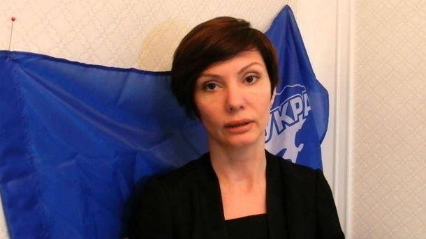 Кудинов был известен поддержкой сепаратистов