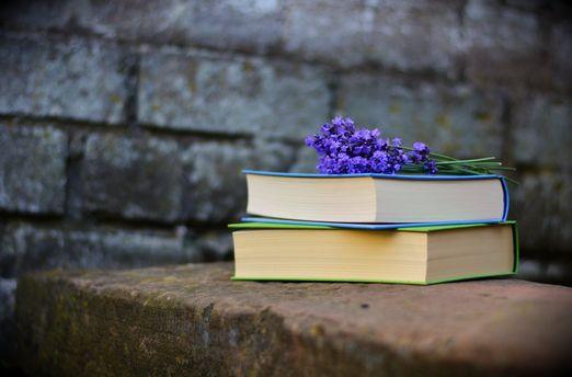 8 вересня – День грамотності