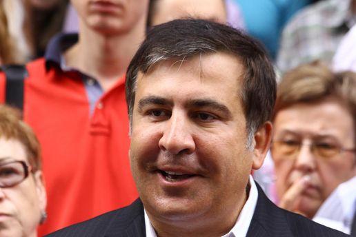 Он предлагал Порошенко провести досрочные выборы
