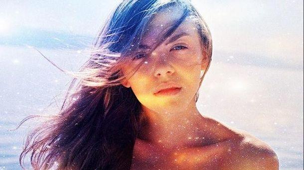 Журналісти в мережі знайшли фотографії  Анастасії Дєєвої