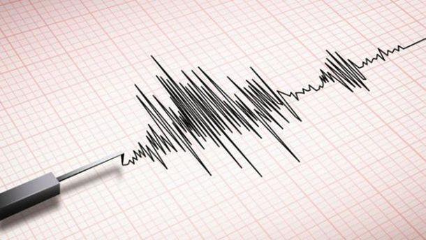Мощное землетрясение всколыхнуло Новую Зеландию
