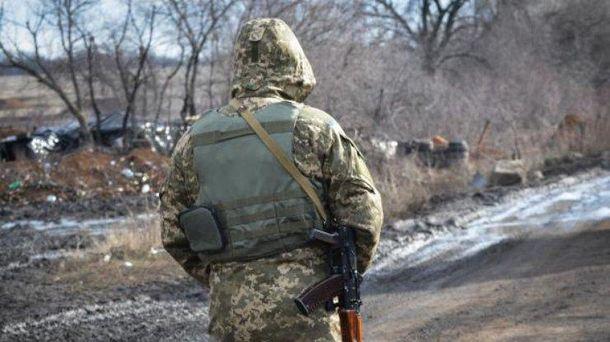 Вкотре для українських військових не пройшла безслідно доба