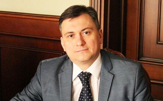 Сергій Капузо