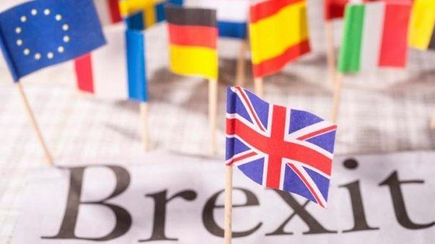 Що буде з ЄС після
