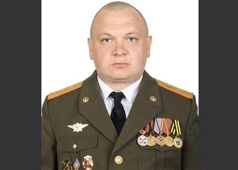 Володимир Вахрушев