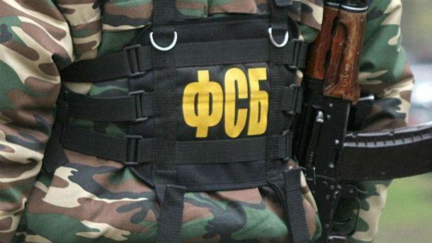 Мамчура вбили на замовлення ФСБ Росії