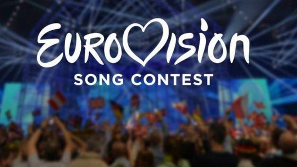 Оголошено ведучого нацвідбору на Євробачення-2017