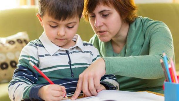 Наставничество – альтернатива усыновлению