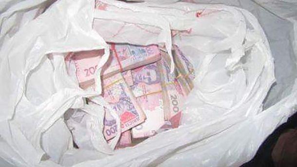7 килограмм денег
