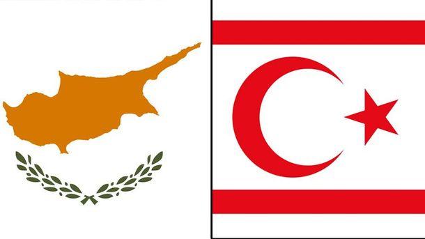 Конфликт по поводу Кипра не решили
