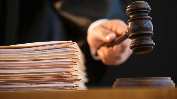 Суд у Миколаєві арештував дезертирів