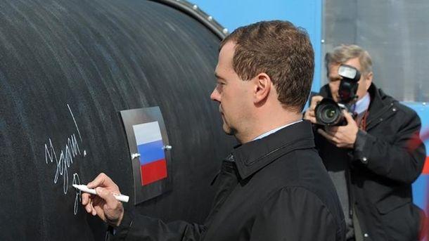 Окупанти не думають, як вирішити проблеми Криму