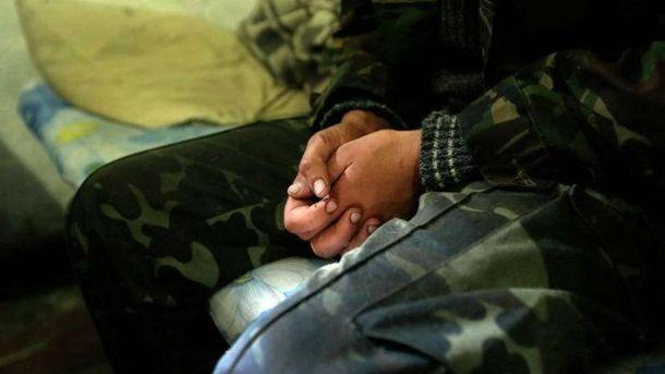Россия увеличила количество заложников
