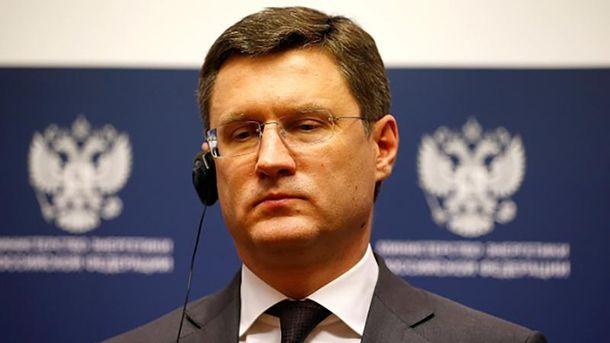 Марош Шевчович во время визита в Россию