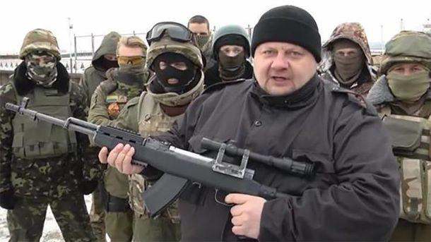 Мосийчук вызывает Саакашвили на дебаты
