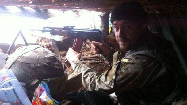 Українці можуть відвоювати місто, але чекають