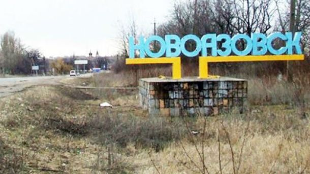 Українці в окупації хочуть додому