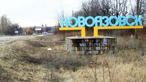 Украинцы в оккупации хотят домой