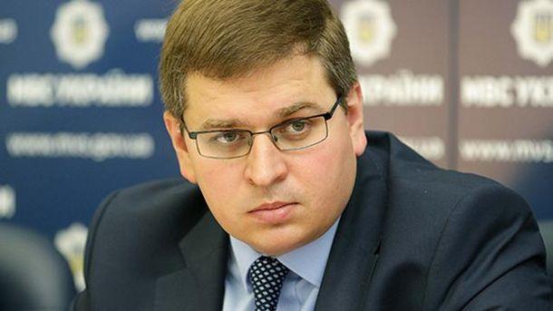 Олексі Тахтай