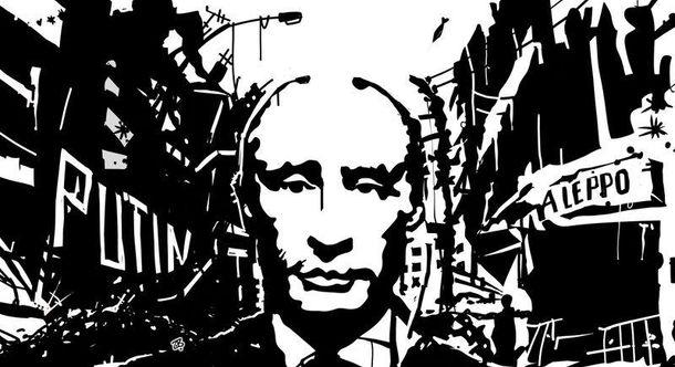 Санкции против России нужно продолжить