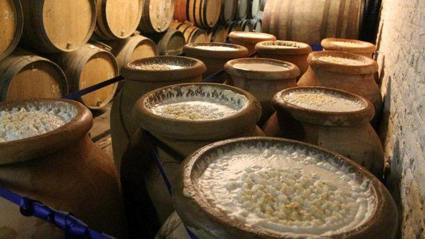 Традиції бельгійського пивоваріння