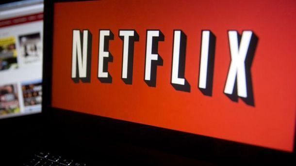 Netflix позволит скачивать фильмы и сериалы