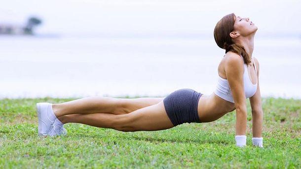 Як зберегти суглоби здоровими