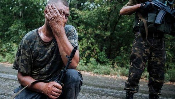 Іловайська трагедія забрала життя сотні українських бійців