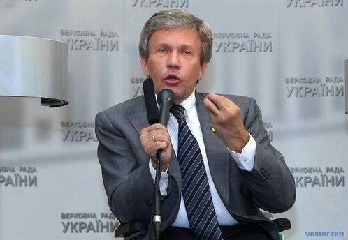 Валерий Сушкевич