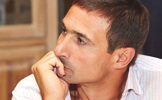 Неизвестные обстреляли изгранатомета дом украинского депутата вХарькове