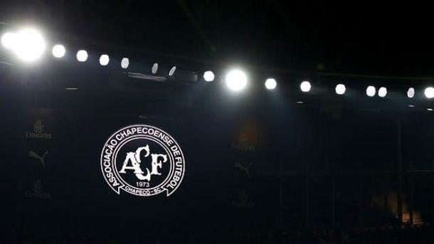 Кубок Южной Америки присудили погибшим футболистам