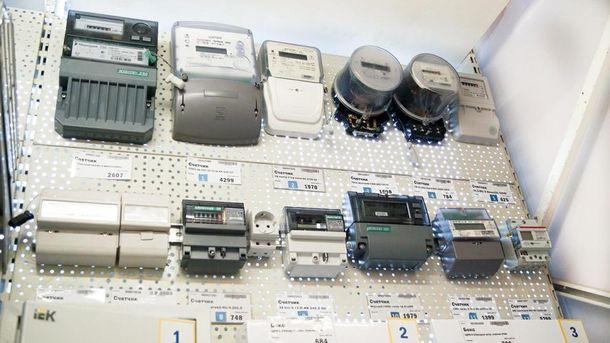 Слишком независимы: замечания к полномочиям Нацрегулятора по вопросам энергетики и коммунальных услуг