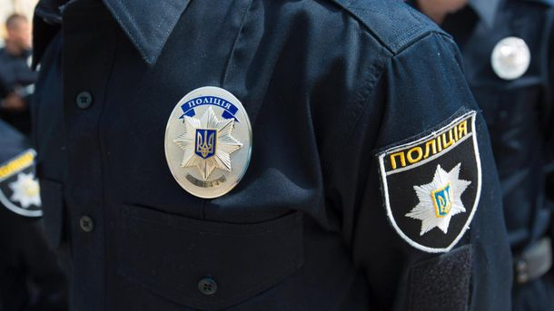 В Киевской области погибли пять правоохранителей
