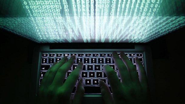 Интернет-гиганты объединятся для борьбы с терроризмом