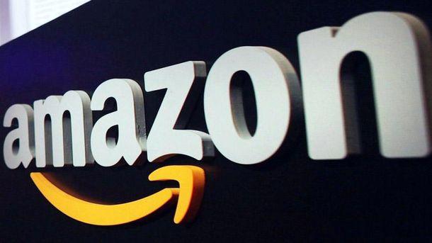 Amazon відкриє крамницю без кас