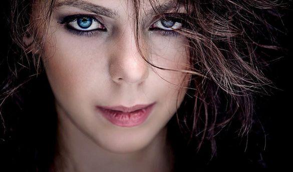 Племінниця Ротару відмовилась співати в Москві