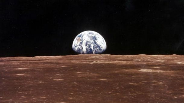 Продолжительность суток на Земле постоянно растет