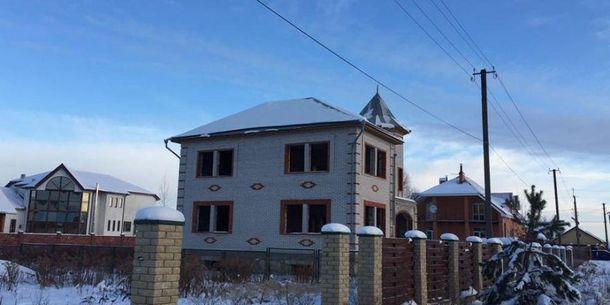 Власниця будинку, біля якого сталася трагедія, розповіла цікаві подробиці
