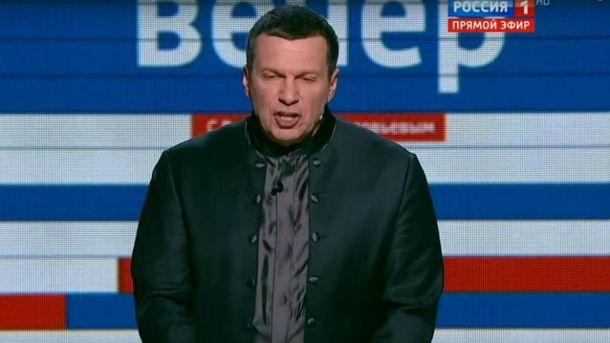 Журналист возмутился, что регионалы проголосовали за отстранение Януковича