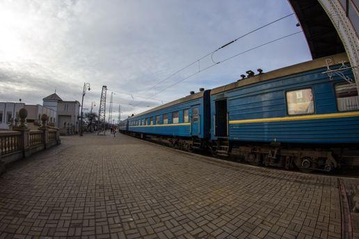 Пожелания украинцев тоже учтены