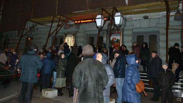 Певица ездила в оккупированный Крым и Донецк