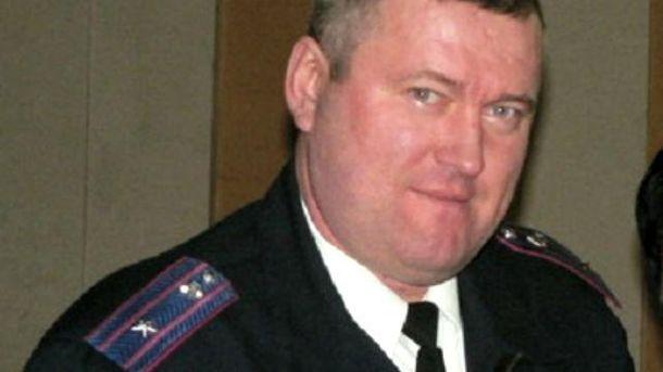 Ковтун визнав, що був присутній  в місцях блокування українських військових
