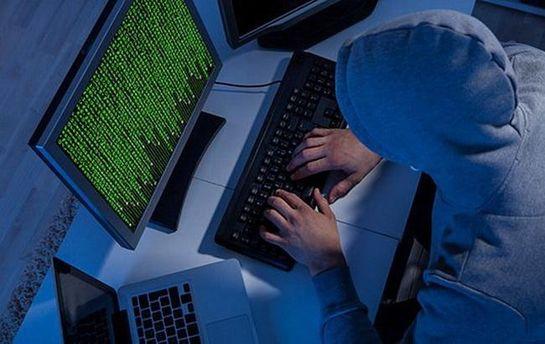 Фахівцям із Crowdstrikе вдалося виявити дві російські хакерські групи